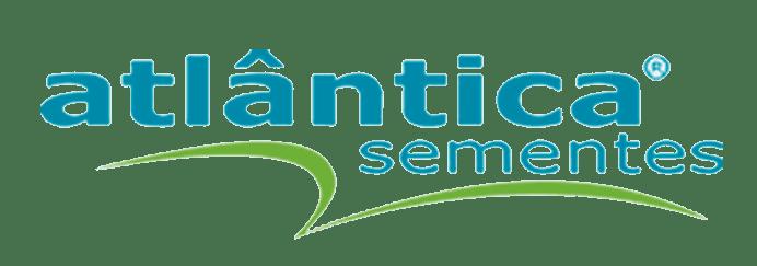 atlantica sementes terra fertil machado mg