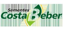 Terra Fértil Agro Machado Minas Gerais Sul de Minas Fertilizantes Sementes Adubos Defensivos Agrícolas